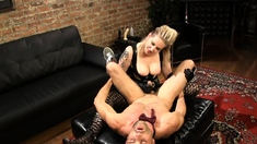 Sexy Amateur Preggo Girl in Webcam Free Big Boobs Porn Video