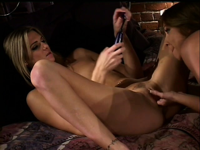 Russian lesbea sluts licking pussy