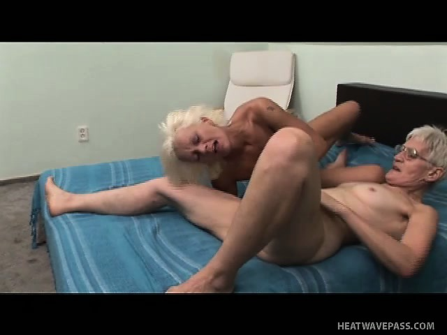 Ancient sex videos