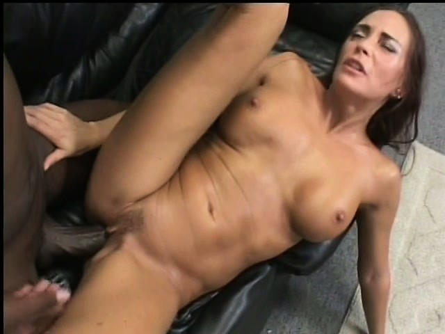 Mature skinny mom suck and fuck not her son tmb XXX