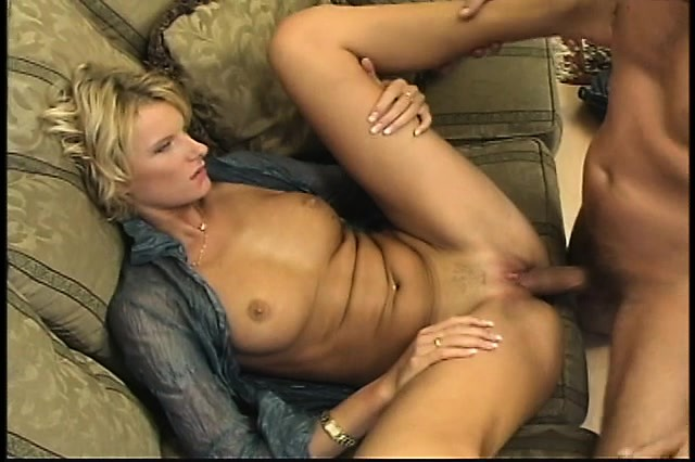Milf getting fucked-free movies