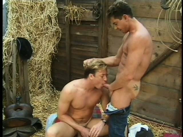 Gay Farmer sexe vidГ©os