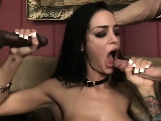 Angelina Valentine films porno