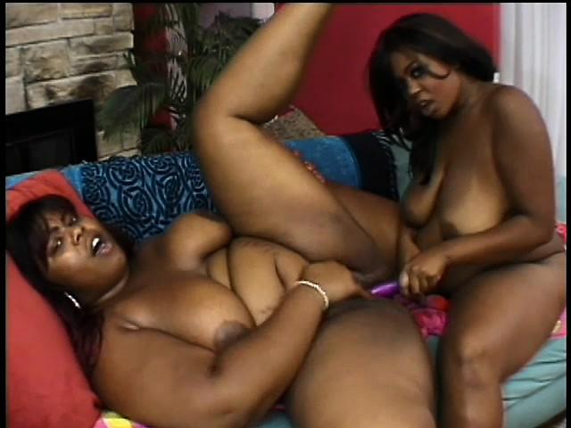 big black booty sex vids