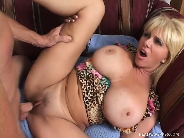 Free Mobile Porn Sex Videos Sex Movies Horny Blonde Milf With Huge Tits Penny Porsche Is Addicted To Big Cock And Rough Sex 367032 Proporn Com