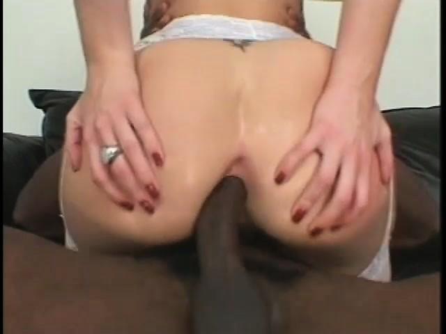 olivia black sex hd pussy fuck photo