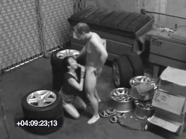 Free Mobile Porn & Sex Videos & Sex Movies - Horny Couple Gets Caught  Fucking On A Hidden Security Camera - 368193 - ProPorn.com