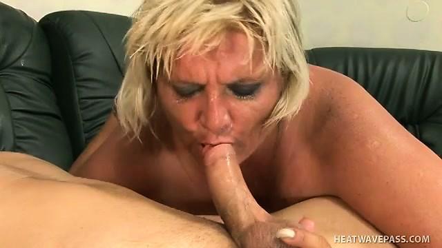 Lucy Belle Pornstar Pics