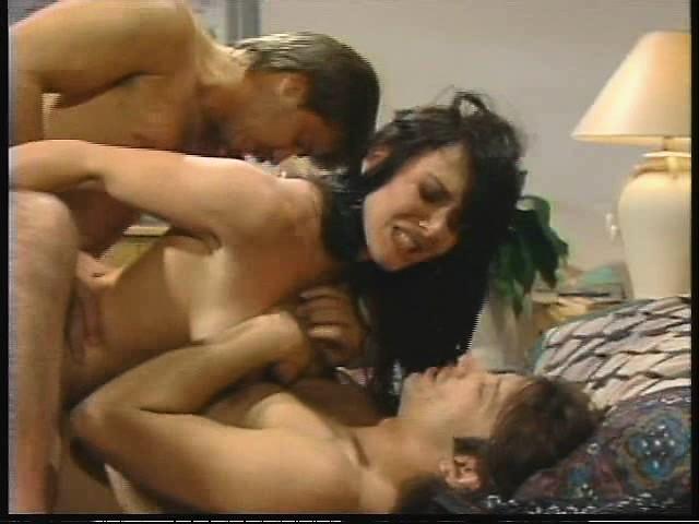 Shannon rush porn