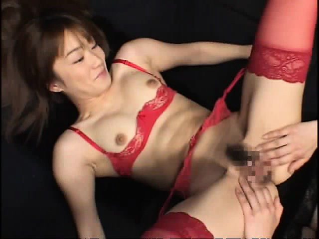 asian ladies sex girlfriend anal sex videos