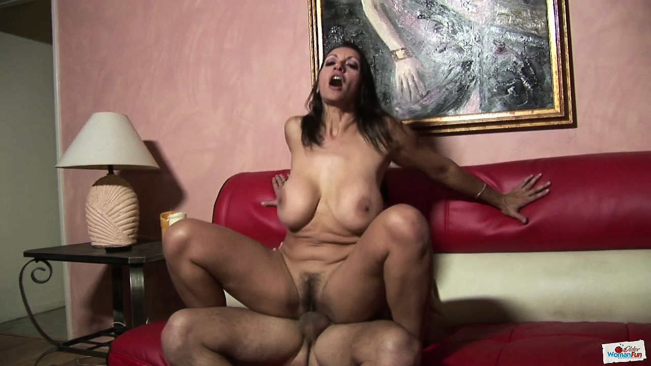 Free Mobile Porn & Sex Videos & Sex Movies - Stacked Mature Lady Persia  Monir Works Her Hairy Peach On A Hard Pole - 393534 - ProPorn.com