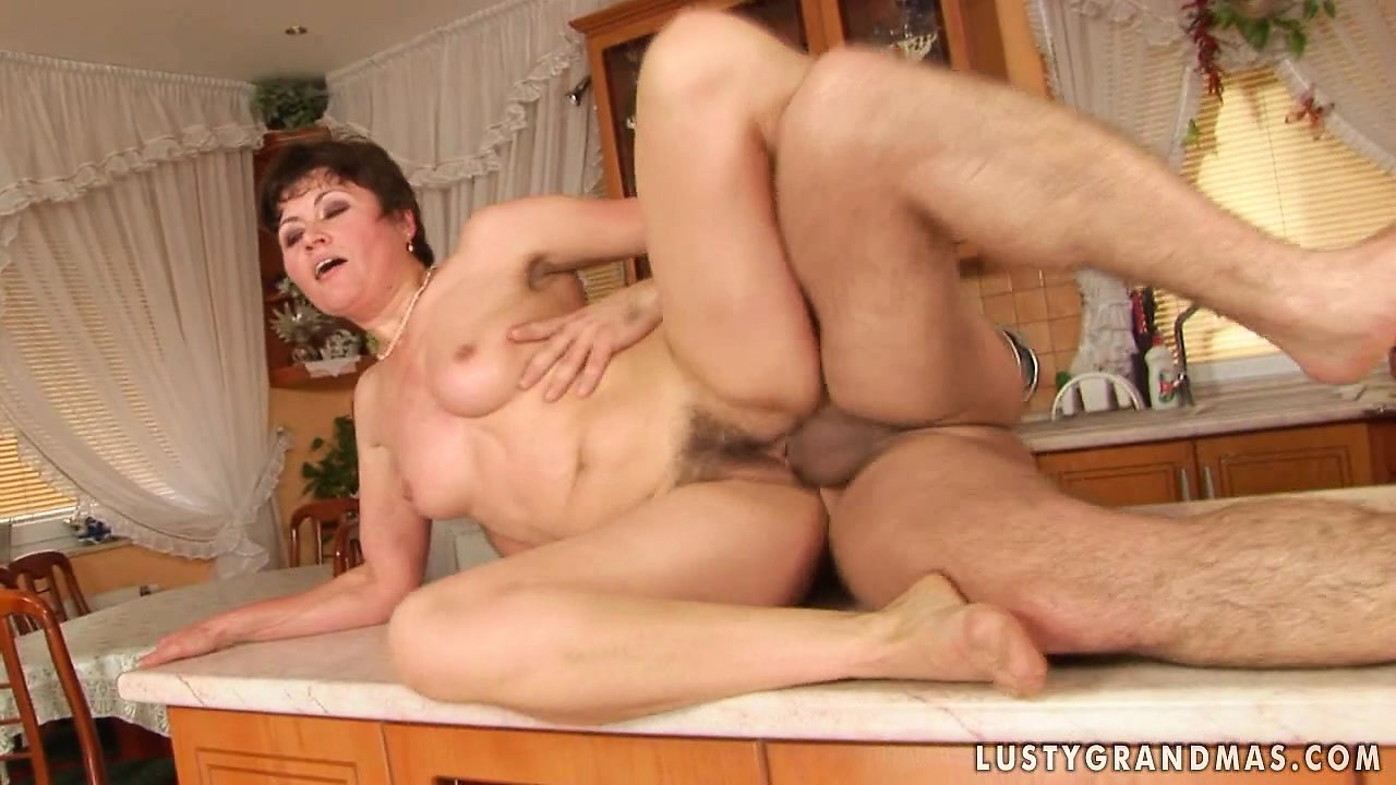Mature female domination free porn XXX sex photos