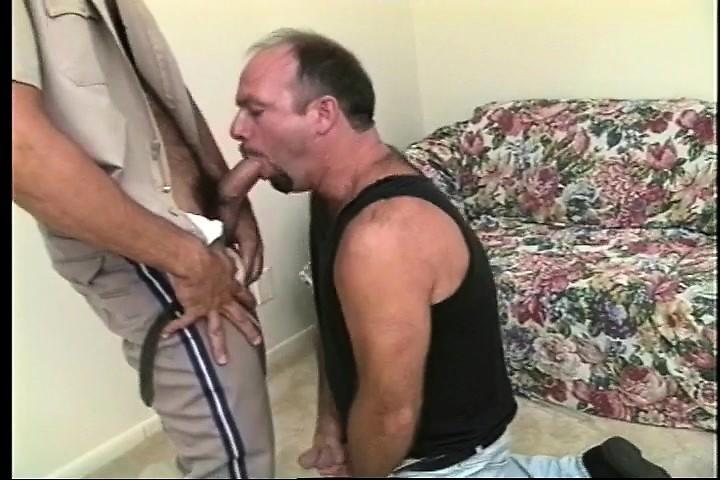 Hd 80 guys porn