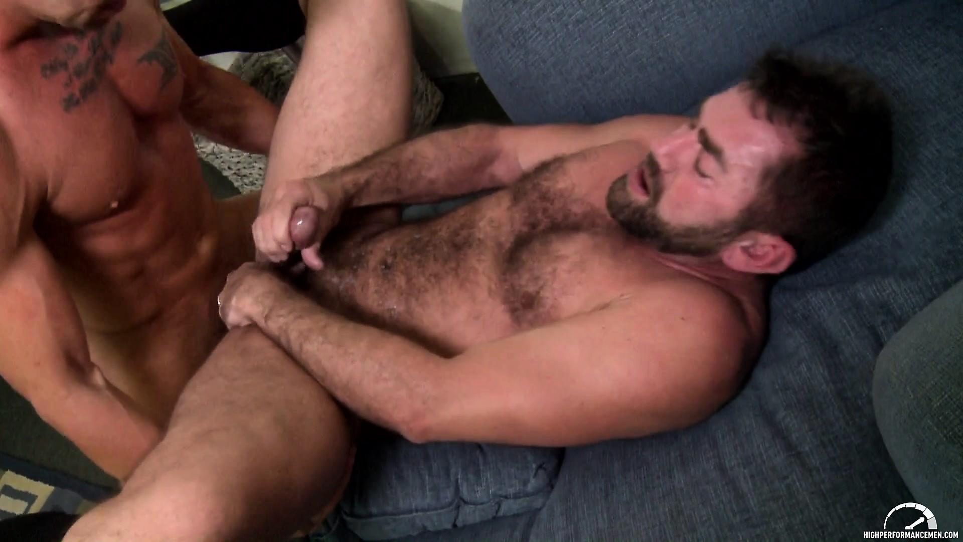 Bear porn mobile