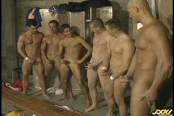 Nude Women In Bed