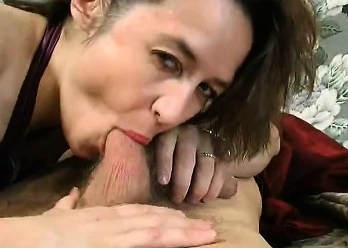 homo iso kalu putki