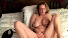 Brazilian Mature Webcam Porn From