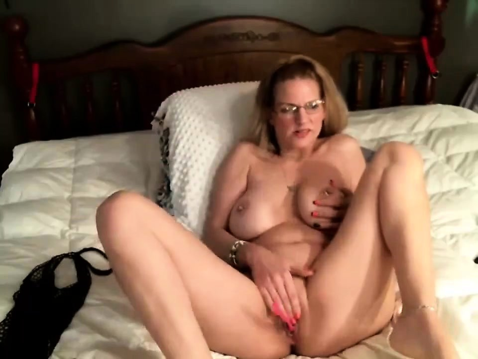 fuld hd sex video site