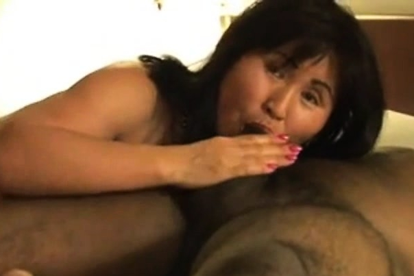 My Wife Makes Me Suck Dick