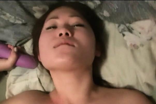 Teen Agesex Vidio Clip
