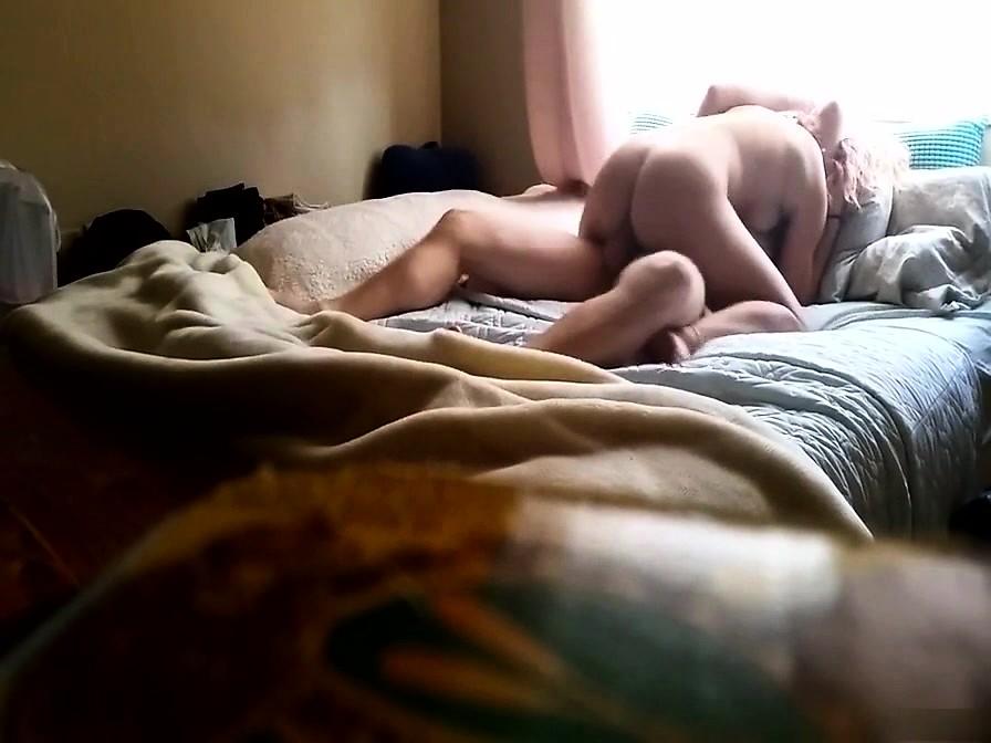Homemade Hidden Sex Videos