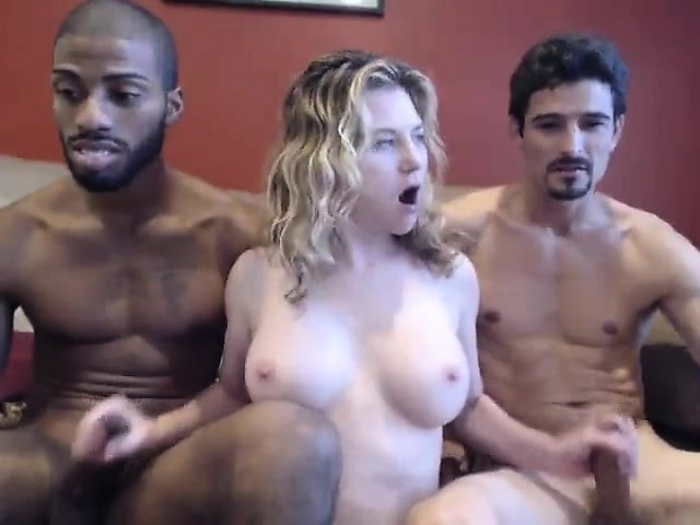 your idea simply threesome eating pussy video free porn not very well?