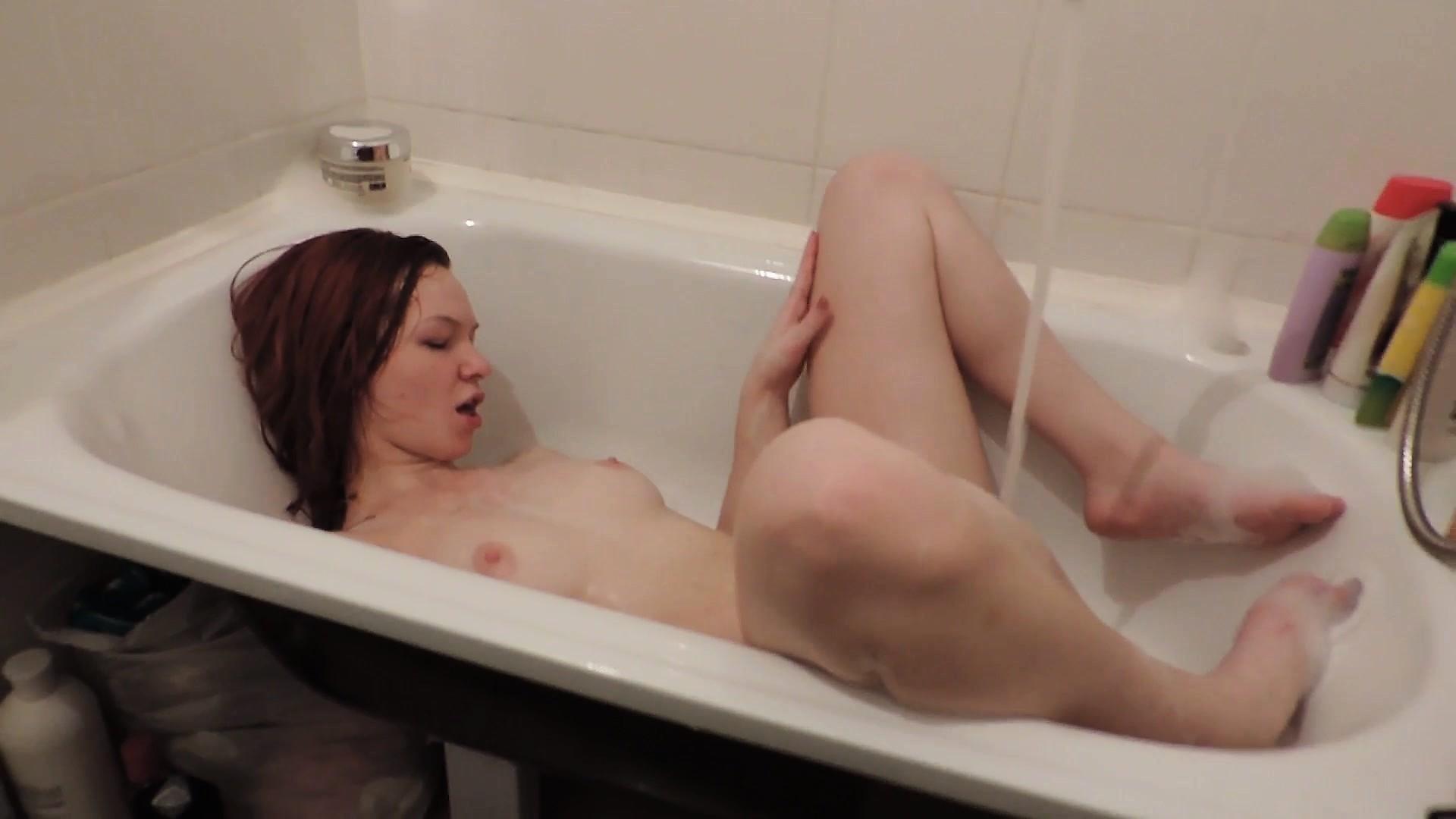 Ass movie sexy sexy silver