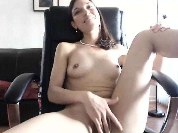 mexican girl sex videos