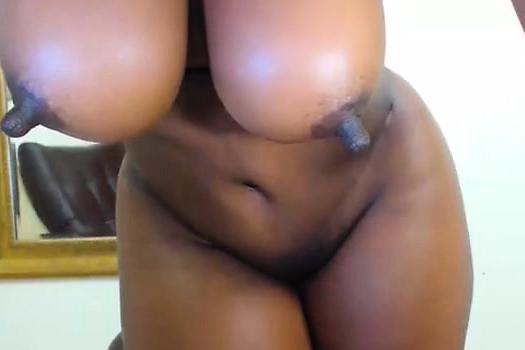 Enony boobs