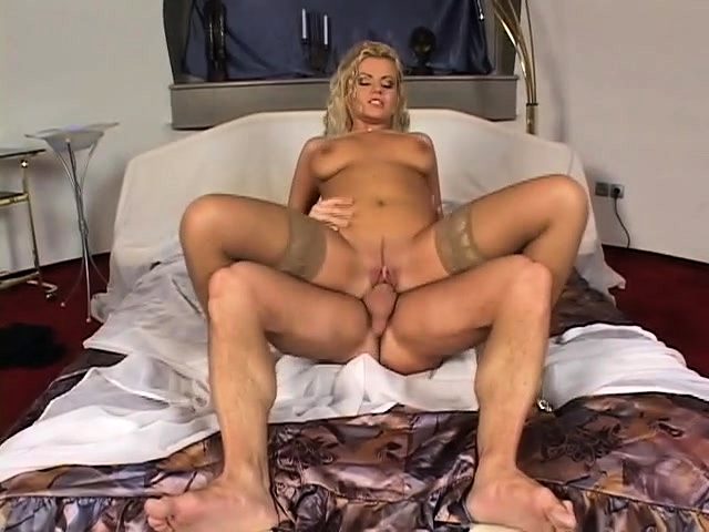 Free mmf bisexual video