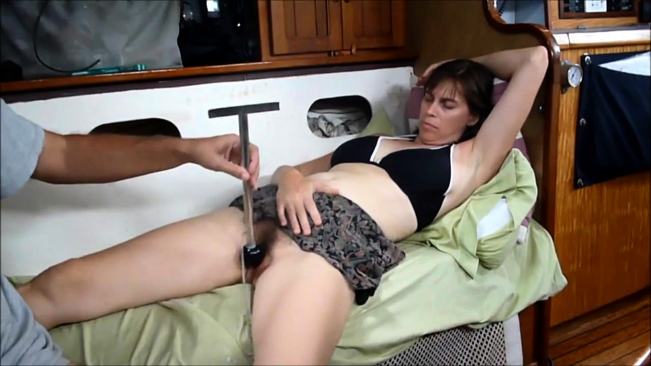 Russian adults sex video