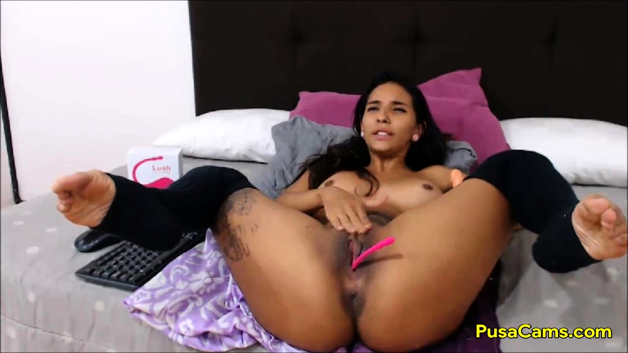 tight pussy loose pussy