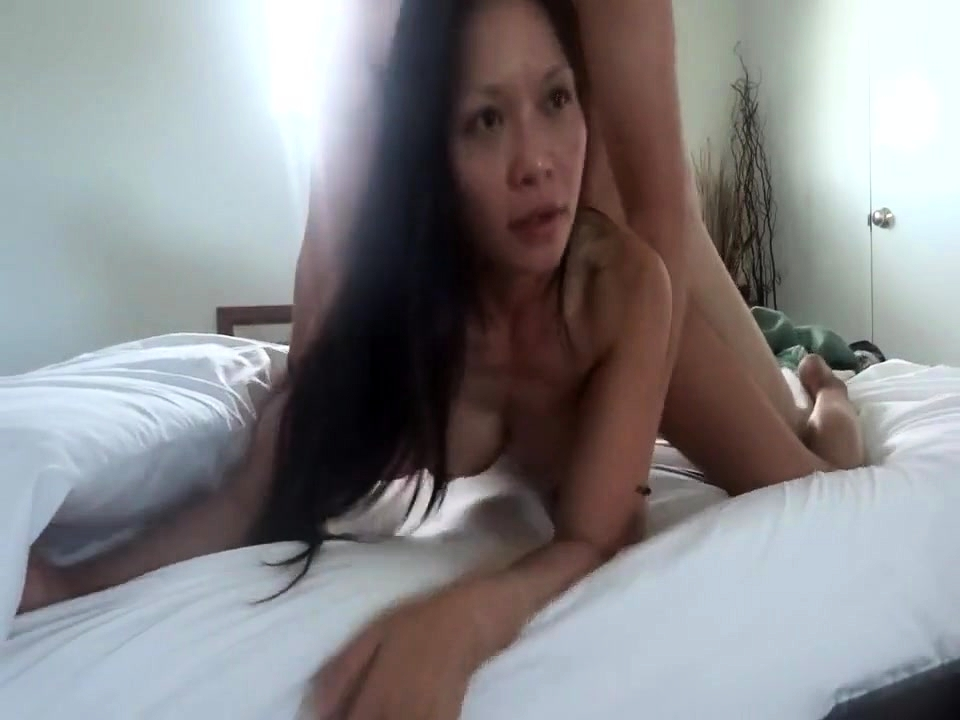 remarkable message think, crazy latin family threesome latina sorry, that