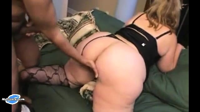 Recollect bbw big ass free porn pictures excellent