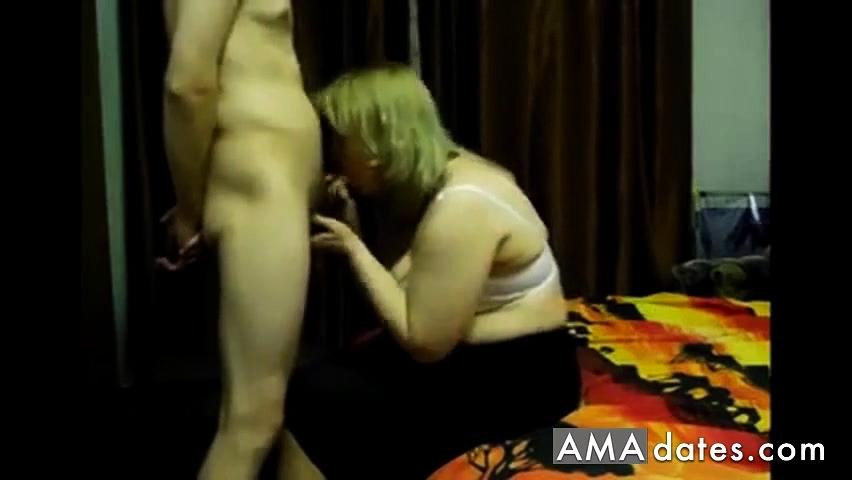 Neighbors sex videos