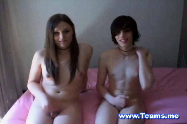 Asian big tits sucking
