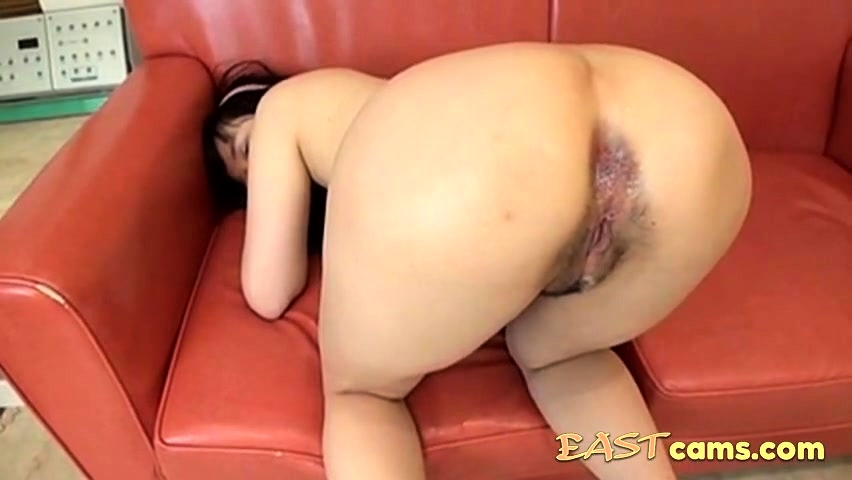 Japanese Dreamroom Creampie Hd