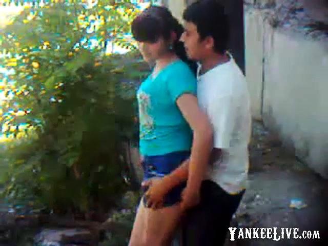 seks-v-nature-video
