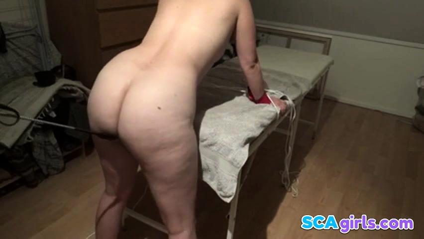 Porno pisk pisk tube