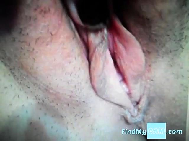 Dad grils sex tnnes