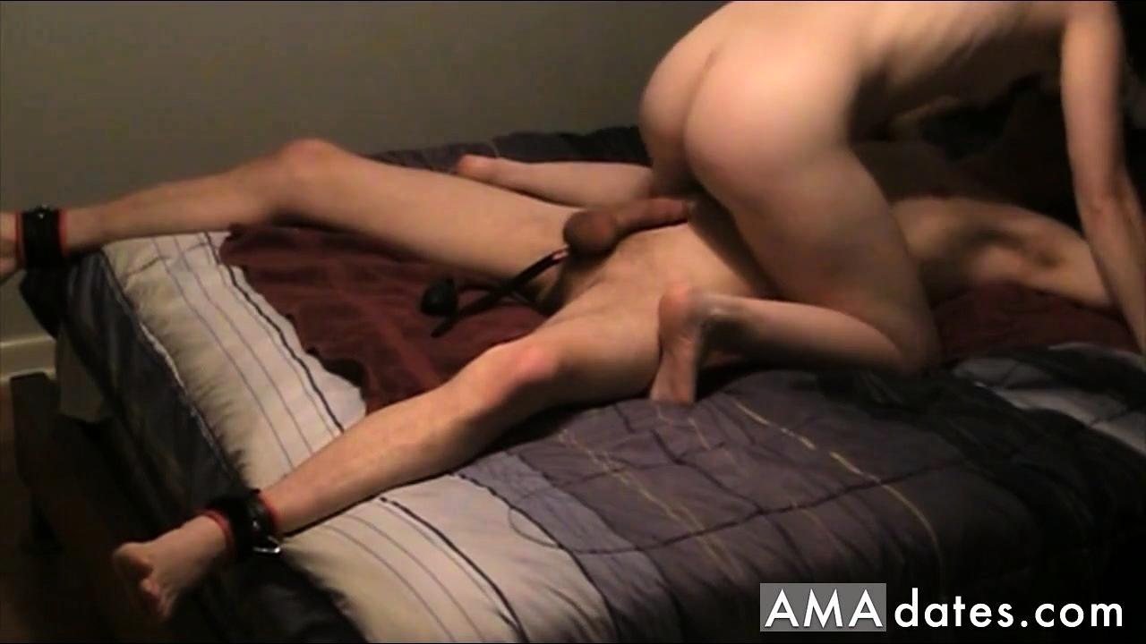 Site Pornlivenewscom Mature Pussy Outdoors