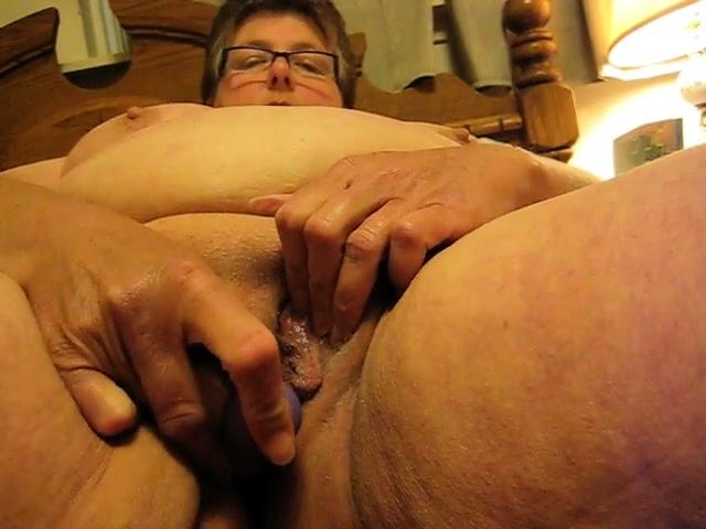 Lesbian kinky craphole insertion