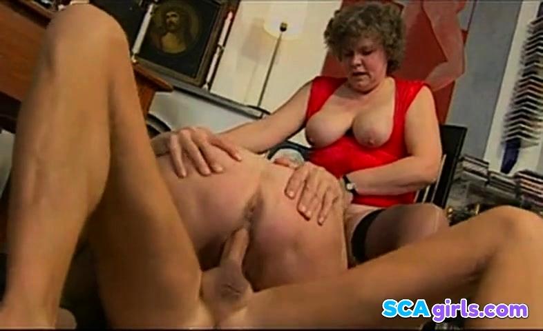 sex hemsida free porn sex videos