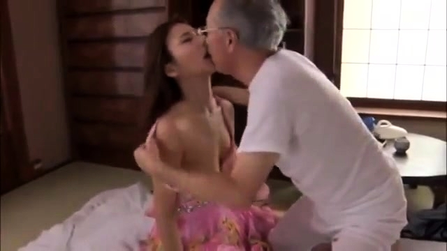 Free porn videos young and old free pussy are