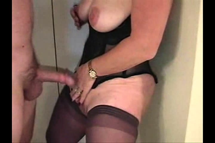 simply excellent shemale asian handjob dick and anal seems magnificent idea