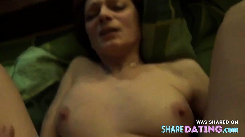 odlievanie counch porno