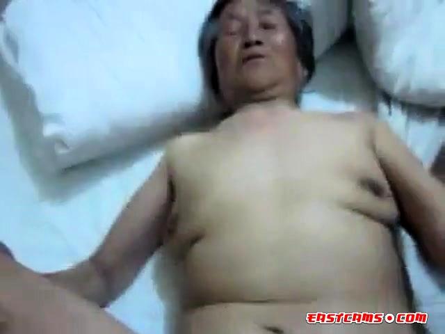 porno pro gej diks