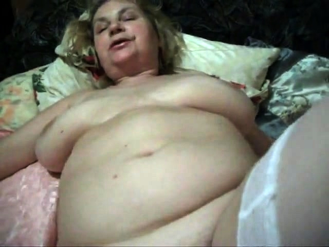 katara hentai porn