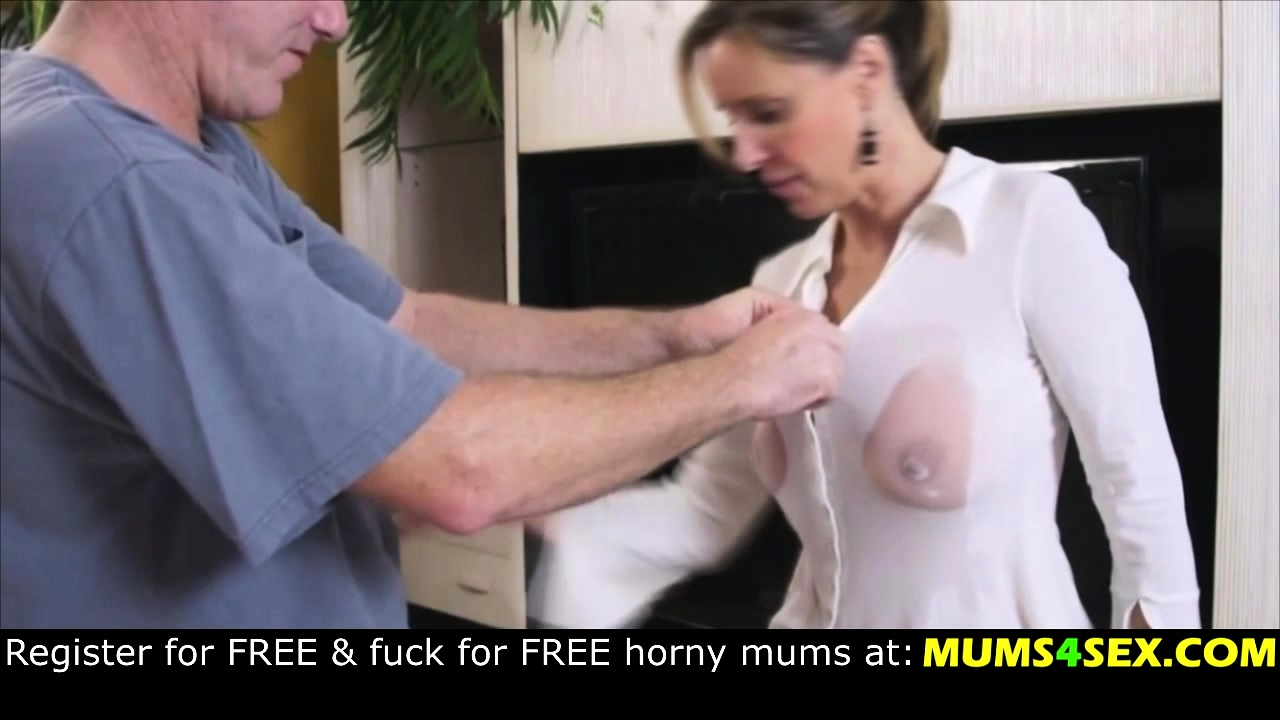 Free Mobile Porn & Sex Videos & Sex Movies - Don't Worry Mom No One  Watching! - 528427 - ProPorn.com