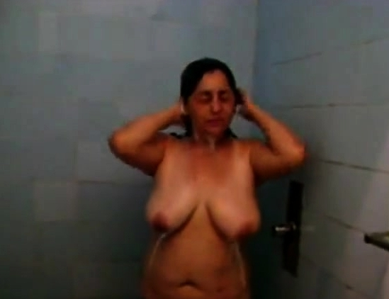 Große Tittendusch-Sex Black Pussy fuck hardcore